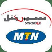 Syriatel MTN